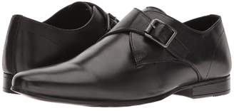 Kenneth Cole Reaction Book Shop Men's Slip on Shoes