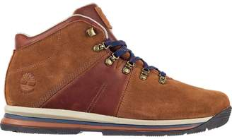 Timberland GT Rally Leather Waterproof Boot - Men's