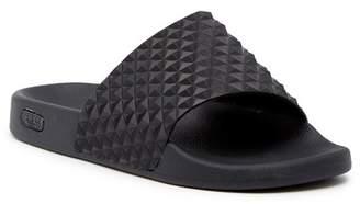 GUESS Imani Slide Sandal