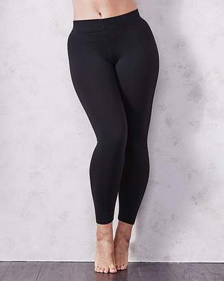 Maidenform Shaping Control Leggings