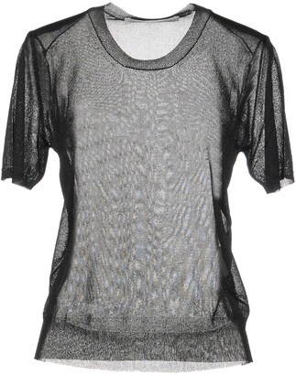 Golden Goose Sweaters - Item 39857874FE