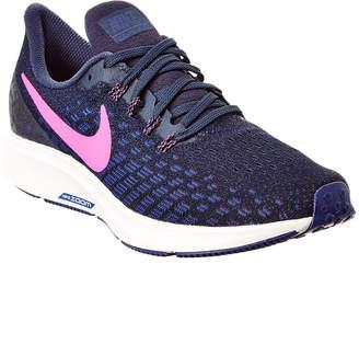Nike Women's Air Zoom Pegasus 35 Running Shoe