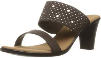Onex O-NEX Women's Meri Dress Sandal