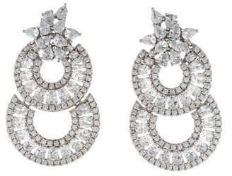 Angélique de Paris Farandole Earrings