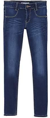 Levi's Girl's Short Nelly Shorts