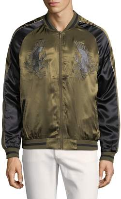 Standard Issue Men's New Phoenix Welt Jacket