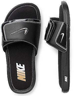 Nike Comfort 2 Mens Slide Sandals