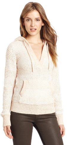 Candela Women's Melanie Sweater