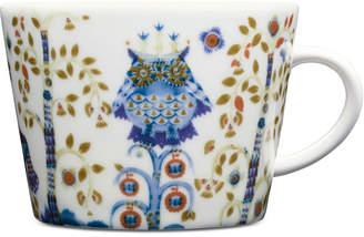 Iittala Taika White Teacup