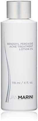Jan Marini Skin Research Benzoyl Peroxide Acne Treatment Lotion 5%