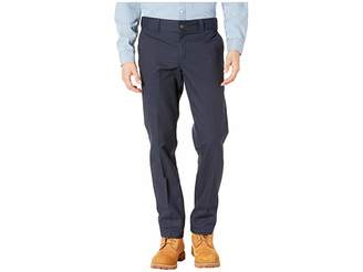 Dickies 67 Collection - Slim Fit Industrial Work Pants