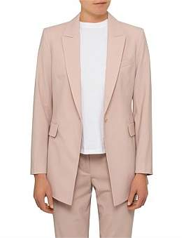 Theory Etiennette Suit Jacket