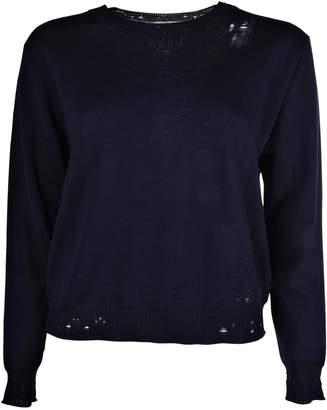 Golden Goose Aries Sweater