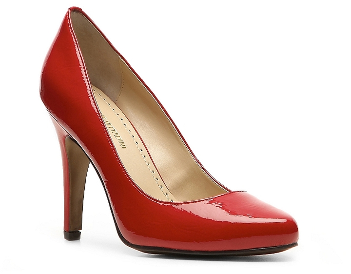 Adrienne Vittadini Monique Pump