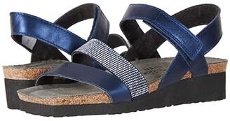 Naot Footwear Krista