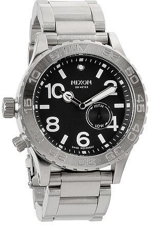 Nixon The 42-20 Tide Watch