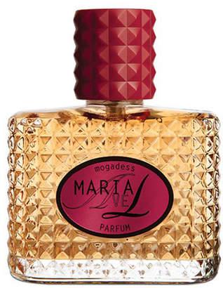 BKR Maria Lux Ave Maria L Mogadess, 60 mL