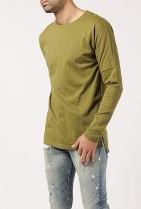 Publish Ayaan Knit Shirt