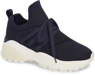 J/Slides Morrow Slip-On Sneaker