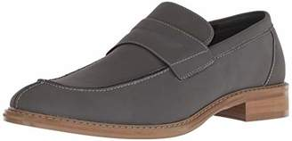 Kenneth Cole Unlisted by Men's Kinley Slip ON Penny Loafer