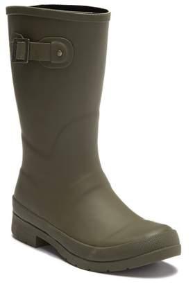 Chooka Eastlake 3Q Mid Waterproof Rain Boot