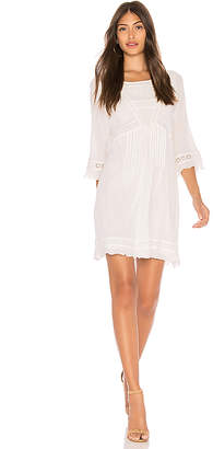Sanctuary Ellie Bohem Dress