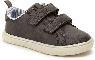 Carter's Gus Toddler Sneaker - Boy's