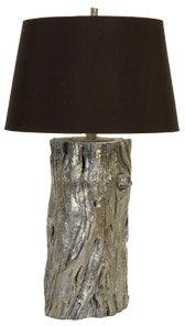 Goldberg Lamp