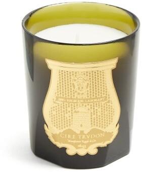 Cire Trudon Cyrnos Scented Candle - Mens - Multi