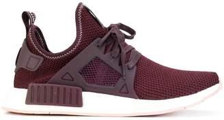 adidas NMD_XR1 sneakers