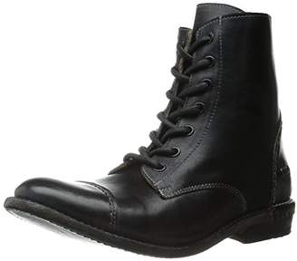 Bed Stu Bed Stu Women's Laurel Boot
