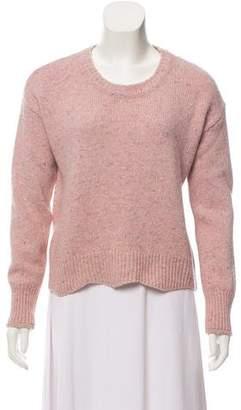 Rebecca Minkoff Wool-Blend Sweater
