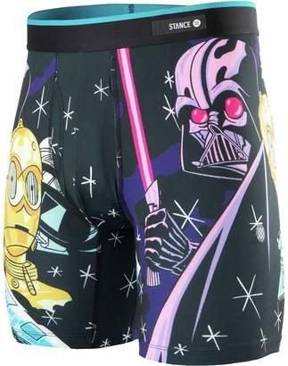 Stance Vader R2 Boxer Brief - Men's