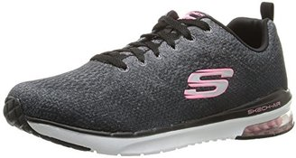 Skechers Sport Women's Skech Air Infinity Fashion Sneaker $34.99 thestylecure.com