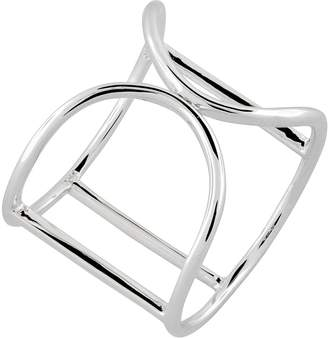 Bony Levy Curved Band Ring