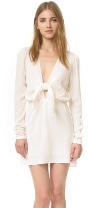 Stone Cold Fox Desire Dress $320 thestylecure.com