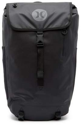 Hurley Wet/Dry Elite Backpack