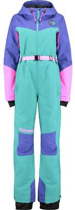 O'Neill '89 Out Of Control Fullsuit - Women's