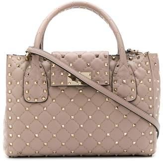 Valentino Rockstud Spike handbag