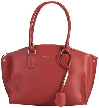 TUSCANY LEATHER Handbags - Item 45388376HF