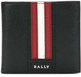 Bally Teisel bifold wallet