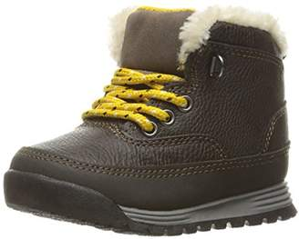 Carter's Boys' SPIKE2 Boot