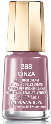 Nail Colour - Ginza 5ml