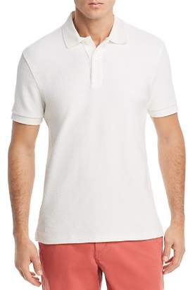 Lacoste French Terry Polo Shirt - 100% Exclusive