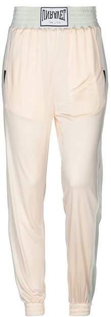 BEN TAVERNITITM UNRAVEL PROJECT Casual trouser