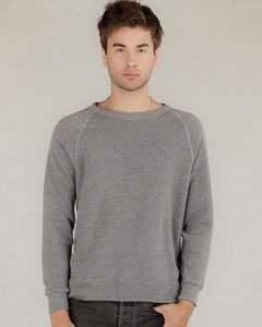 Alternative Apparel Alternative AA9575 - Men's Champ Sweatshirt