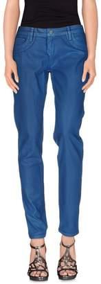 Bleu Lab BLEULAB Denim trousers
