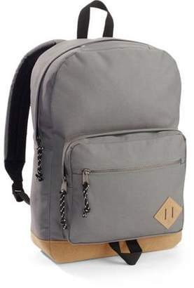 Faded Glory Dome Backpack