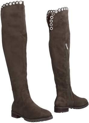 Lee VIVIEN Boots - Item 11491576UP