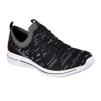 fe5503853a81 Skechers Burst 2.0 Womens Sneakers Slip-on